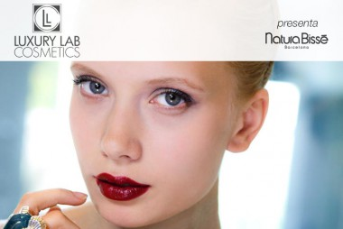 Luxurylabcosmetics-newsletter-04