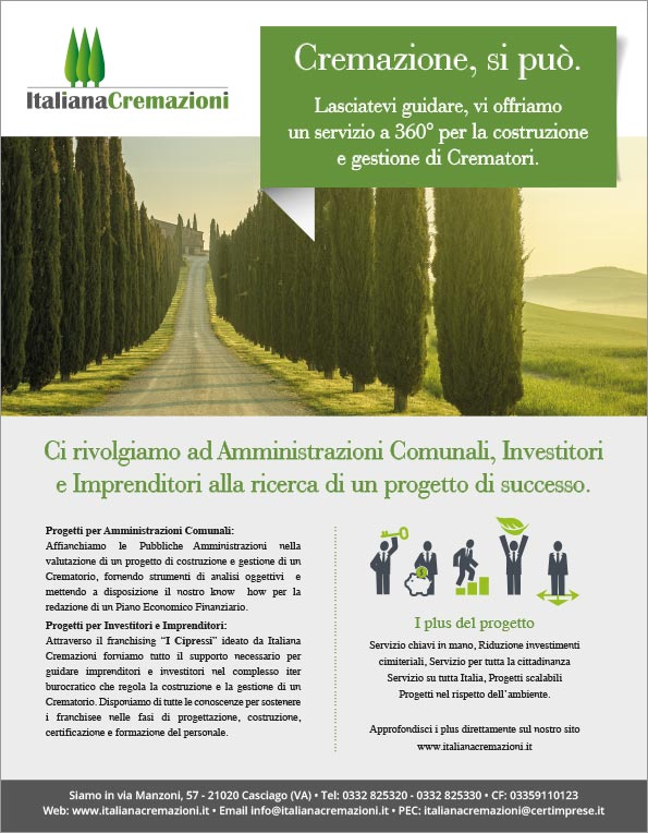 Mitesys-progetto-advertisign