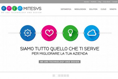 Mitesys-website-01