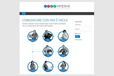Mitesys-website-02