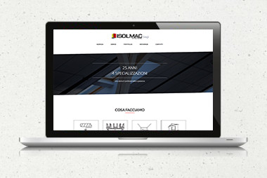 Isolmac-web-site-380x254